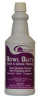 Bowl Blitz Toilet Bowl Cleaner
