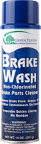 Brake Wash Non Chlorinated Brake & Parts Cleaner