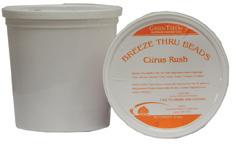 Breeze-Thru-Beads (Citrus Rush)