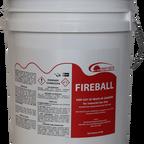 Fireball 50lbs