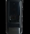 Foam-Soap-Dispenser-1000ml-533x600