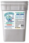 Ice Eater Multi-Melt (35lb Pail)