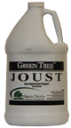 Joust Floor Stripper - 1 gal