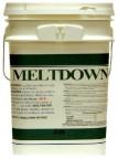 Melt-Down-Calcium-Chloride-35lb-Pail-e1437687977815