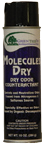 Molecules Dry Odor Counteractant