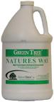 Natures Way Detergent