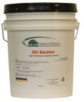 Oil beater degreaser cleaner northland chemical for Northland motor oils lubricants
