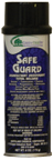 Safe Guard Total Release Disinfectant Deodorant