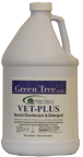 Vet-Plus Neutral Disinfectant Detergent