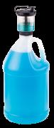 pro blend gallon proportioner